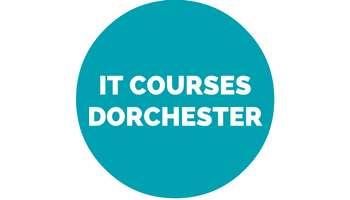 IT Courses Dorchester